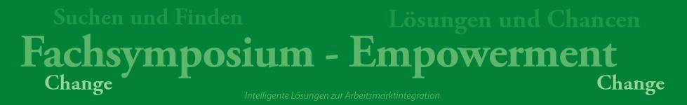 fachsymposium-empowerment.de